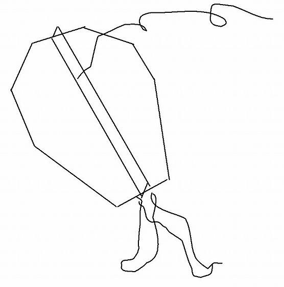 折り紙凧basic4-2.jpg