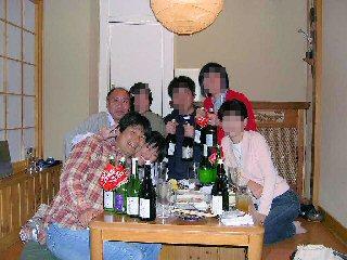 sankaitei_20080517.jpg