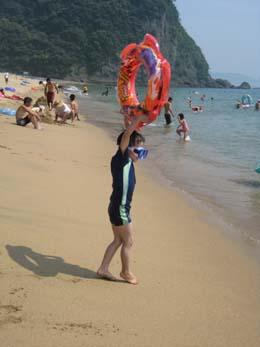 2010年海