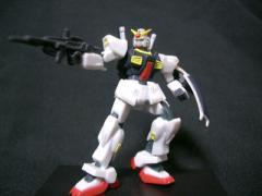 ガンダムMK-2 2
