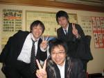 IMG_4786.JPG