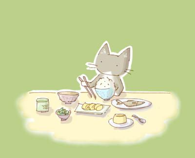 朝ごはん食べよう.jpg