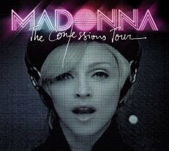 madonna DVD.jpg
