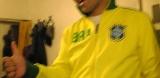 2007_02_11.JPG
