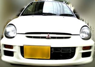 2007_05_23_508.JPG