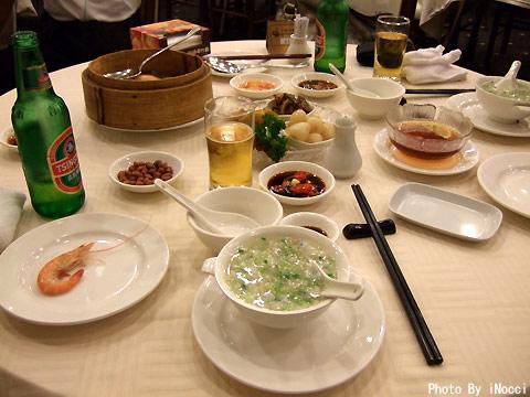 HKG066-竹園での夕食.jpg