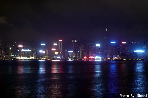 HKG067-香港の夜景.jpg