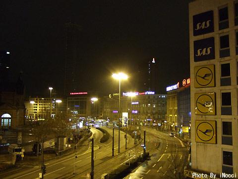 EUR164-Hotel夜景.jpg