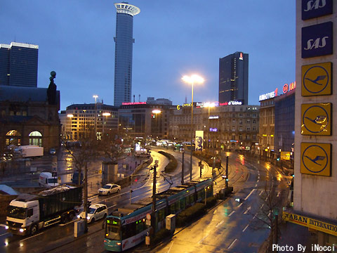 EUR165-Hotel景色.jpg