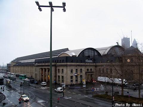 EUR166-FRA中央駅.jpg