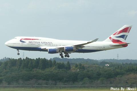 NZL014-BA着陸.jpg