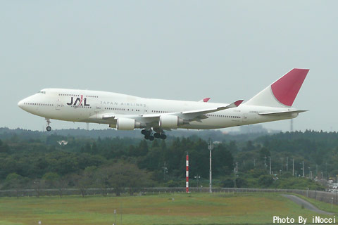 NZL015-JL着陸2.jpg