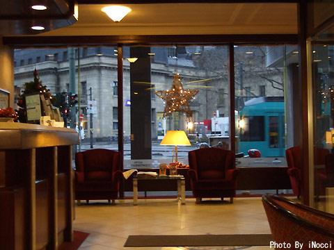 EUR168-Lobbyの景色.jpg