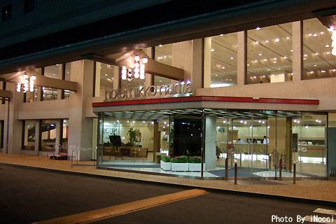HKG135-日航成田Ent.jpg