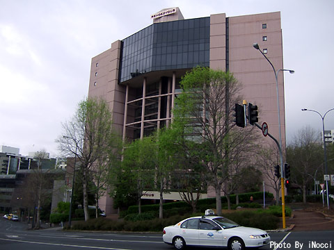 NZL150-ホテル外観.jpg