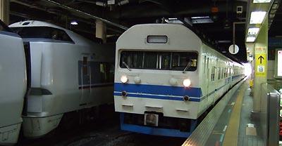 金沢05-北陸本線