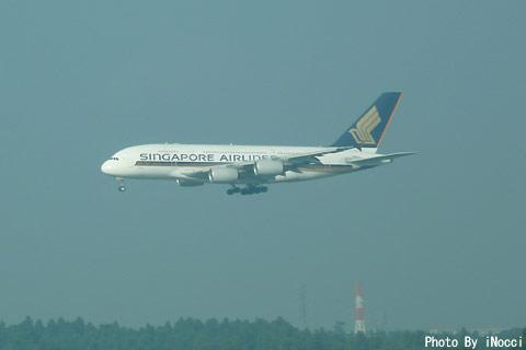HKG139-SQ_A380.jpg