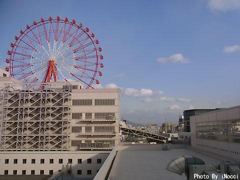 九州28-ホテルからの景色.jpg