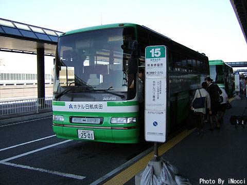 HKG140-送迎バス.jpg