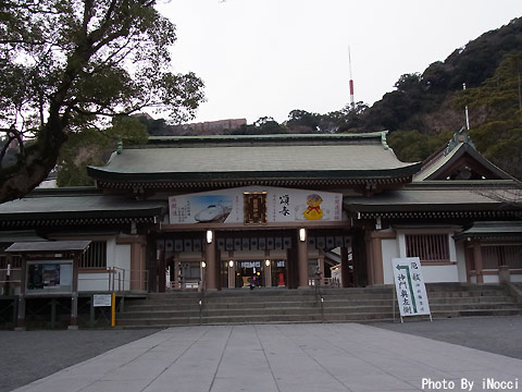 九州31-照国神社.jpg