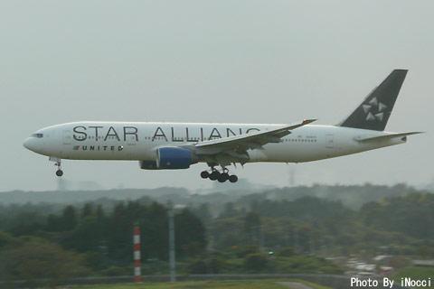 NZL002-UA着陸.jpg