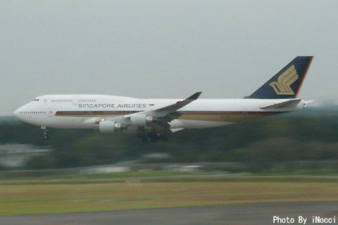 NZL003-SQ着陸.jpg