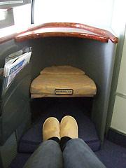 EUR419-CI100_SeatPitch.jpg