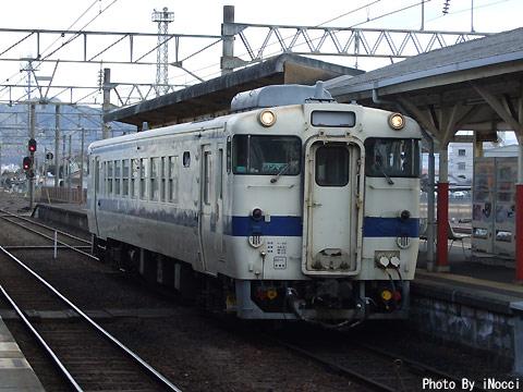 九州34-肥薩線の各駅.jpg