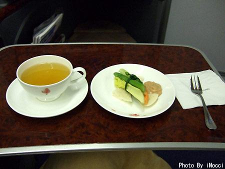 EUR421-CI100_食前茶.jpg