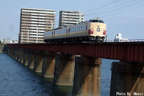 九州19-485系原色1.jpg