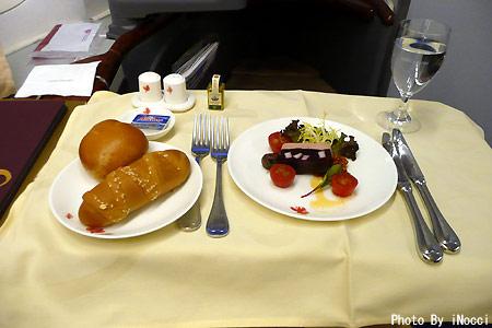 EUR422-CI100_Lunch前菜.jpg