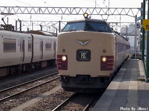 九州20-485系原色2.jpg