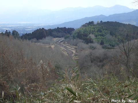 九州38-ループ線.jpg