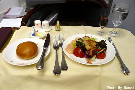EUR423-CI100_Lunchサラダ.jpg