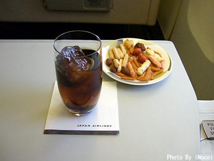 HKG037-Coke.jpg