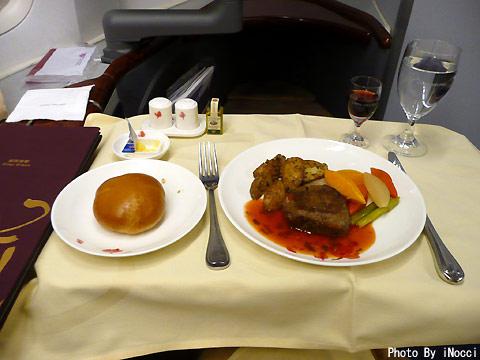 EUR424-CI100_Lunchメイン.jpg