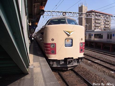 九州21-485系原色3.jpg