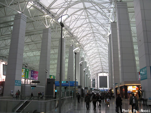 SKY122-広州白雲空港.jpg
