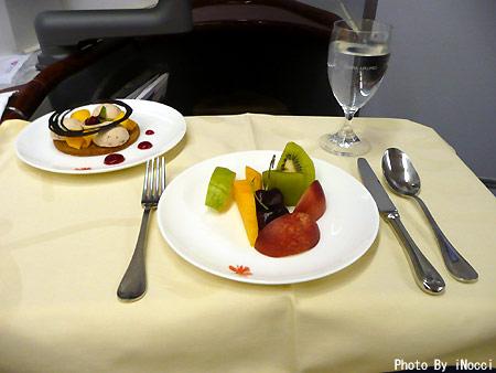 EUR425-CI100_Lunchデザート.jpg