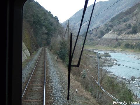 九州40-肥薩線の景色.jpg
