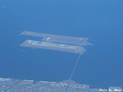 HKG040-関西空港.jpg