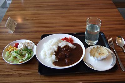 NZL05-Curry.jpg