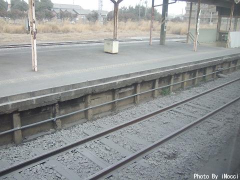 九州24-都城駅.jpg