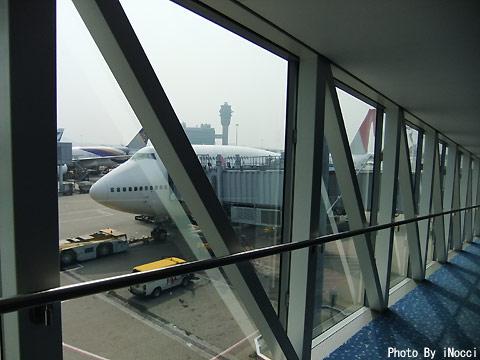 HKG109-Gate40搭乗.jpg