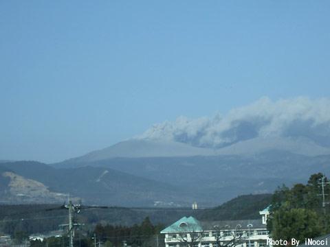 九州25-霧島_新燃岳.jpg