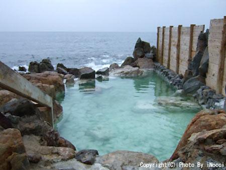 白浜16-崎の湯1.jpg