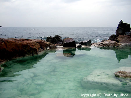 白浜17-崎の湯2.jpg
