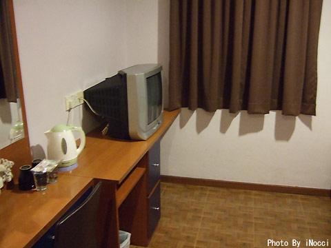 KUL033-Hotel部屋1.jpg