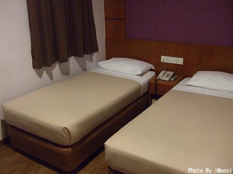 KUL034-Hotel部屋2.jpg