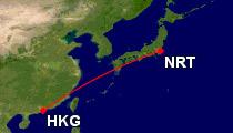 HKG020-Map_JL731-732.jpg
